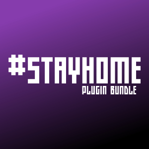#STAYHOME Conclusion