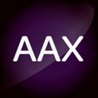 Black Rooster Audio will add AAX support early 2017