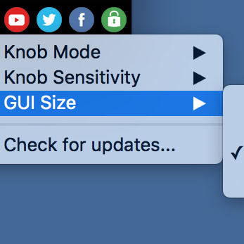 GUI Resize in our plug-ins