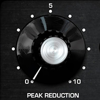 Black Rooster Audio announces the VLA-3A